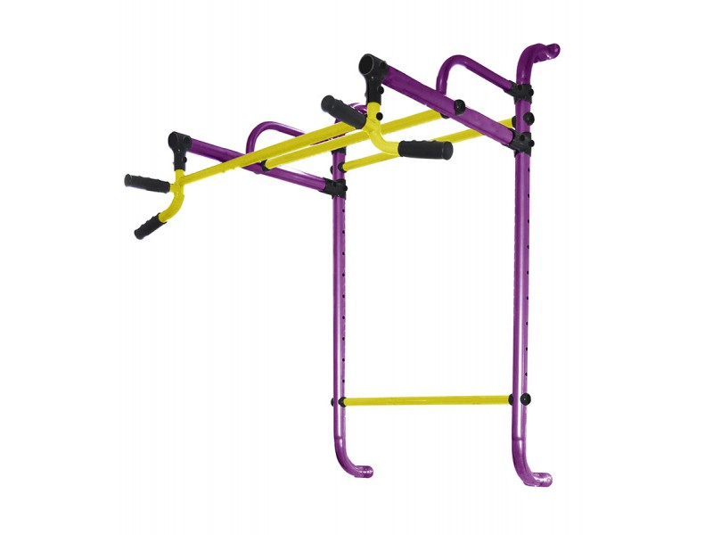 Прыжки на скакалке для похудения сколько