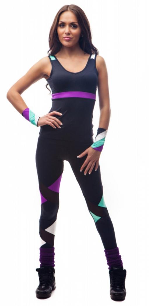Силовые резинки для фитнеса