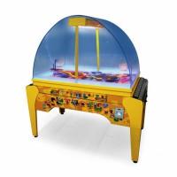 Продажа детские игровые автоматы екатеринбурге игровые карточные автоматы онлайн