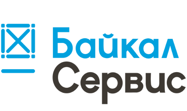 ТК Байкал Сервис