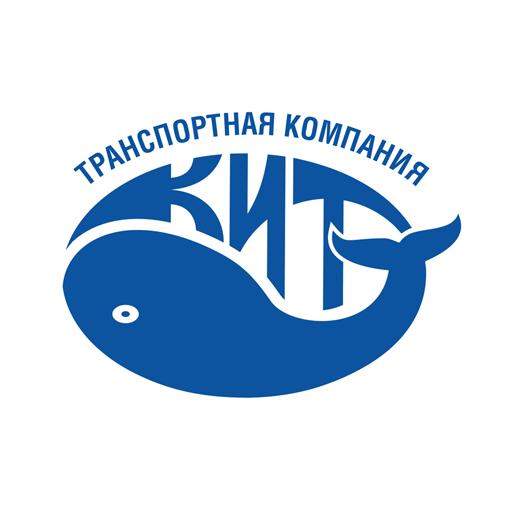 ТК КИТ (GTD)