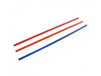958800caf6cbf Палка гимнастическая сталь D 25мм*70см - Интернет-магазин товаров для  спорта, туризма